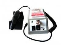 Машинка с регулятором мощности (20000 об/мин) ММ-2000