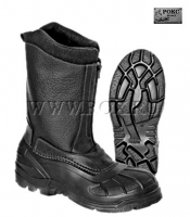 Сапоги для рыбаков и охотников на основе EVA Рокс С171