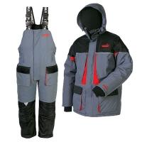 Зимний костюм Norfin Arctic Red