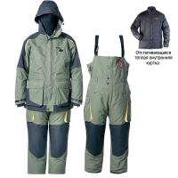 Зимний костюм Norfin Extreme