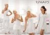 Женские пижамы и ночные рубашки TM Hays (Турция) опт, мелкий опт и розница