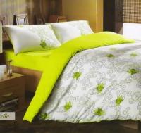 Комплекты постельного белья TM Hobby (Турция), опт, мелкий опт и розница