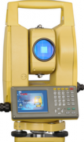 Безотражательный тахеометр NTS-965R