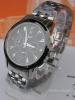 Часы Longines Conquest копия, копии часов лонжин купить Киев