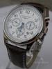 Копия часов Лонжин Master collection L2.693.4.78.5, копии часов купить Киев