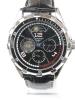 Лонжин копия механических часов, копия часов купить Киев