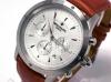 Копия часов Патек Филип, наручные механические часы