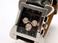 Оригинальные копии часов CARTIER