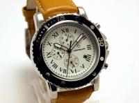 Копия механических часов Montblanc