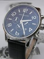 Копия часов Montblanc Timewalker Chronograph