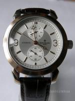 Копии механических часов  Patek Philippe.