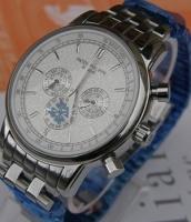 Patek Philippe копия наручных часов.