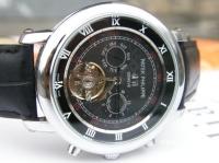 Patek Philippe TOURBILLON копия часов.