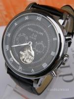 Патек Филип оригинальная копия часов