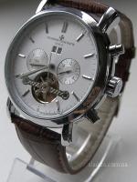 Часы Vacheron Constantin оригинальная копия.