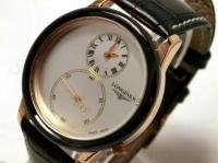 Часы Longines8543 копия.