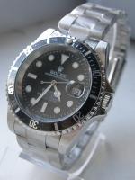 Копии часов Rolex
