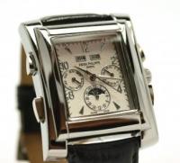 Копии механических часов Патек Филип, наручные часы