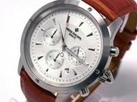 Копия часов Патек Филип, наручные механические часы medium