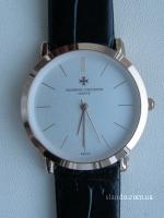 Часы Vacheron Constantin копия.