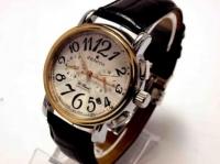 Копия часов ZENITH EL PRIMERO, копии часов, наручные часы с автоподзаводом