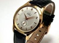 Копия 100%-ая часов Zenith Vintage , механические с автоподзаводом.