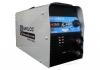 Инвертор сварочный BIT 200 AWELCO  - 1758 грн.