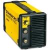 Инвертор сварочный  DECA STARMICRO 205 - 2490 грн.