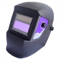 Маска сварочная хамелеон LCD по цене 275 грн.