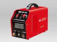 Инвертор аргоно-дуговой сварки VR-4003 TIG - 2290 грн.