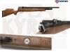 Пневматическая винтовка Crosman PCP BP1763 Benjamin Marauder
