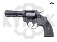 Револьвер Kora Brno 4mm RL 4