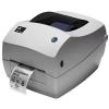 Принтер печати этикеток Zebra 2844