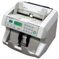 Счетчик банкнот PRO-90A
