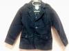 пиджак рост 110 см
