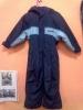 костюм лыжный George р.96-100 см Б/У