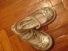 обувь стоковая