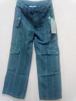 брюки р.120