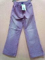 брюки р.128