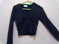 свитер р.120 см