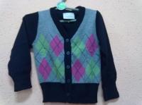 свитер р.90 см