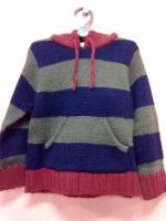 свитер р.100 см