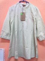 рубашка р.150 см