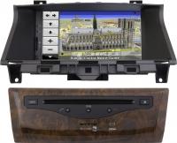 Автомагнитола nTray 8625 (Honda Accord)