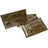 Урологический пластырь для лечения болезней простаты. Натуральные препараты для лечения урологических заболеваний.