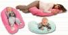 Подушка Womar RIO/EKO для кормления, для беременных цвета в ассортименте