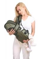 Рюкзак переноска womar 8 Standart цвета в ассортименте