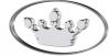 Фирменный стиль Запорожье, Украина, логотип Запорожье, Украина, бренд-бук Запорожье, Украина
