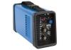 Профессиональный сварочный аппарат инвертор постоянного тока AWELCO Mikrotig 180 (в пластиковом кейсе)