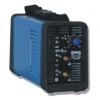 Mikrotig 200R Сварочный инвертор постоянного тока AWELCO